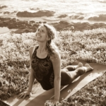 Melody Walford Yoga and Massage Victoria BC